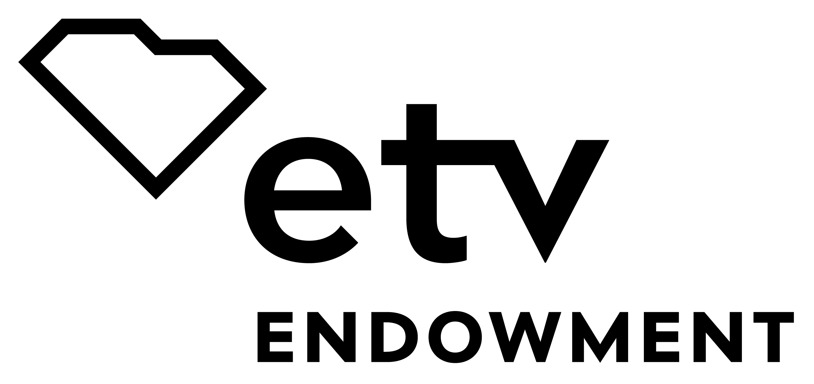 Endowmnent Logo Stacked