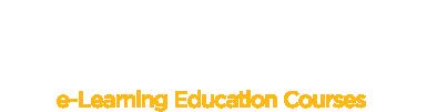 Teacher Step Logo
